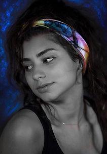 Shahinaz ElMasry.jpg