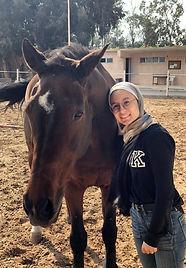 Mariam El Nagdi.JPG