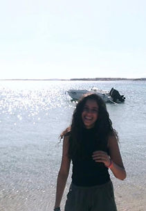 Amira Soliman.jpg