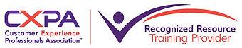 CXPA_RecRsrcProv_Logo_SML.jpg