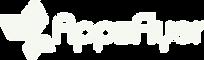 AF-logo-large-white.png