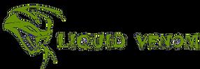 Liqud Venom Logo.png