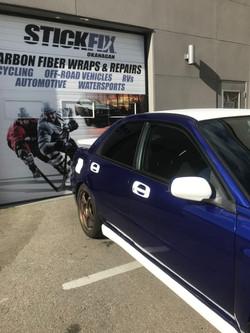 Subaru After 3