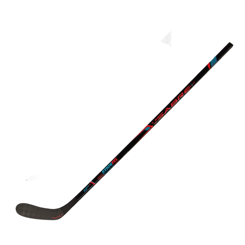 Stick Fix Sabre Pro Lite Senior