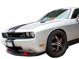 Automotive Wraps by Stick Fix