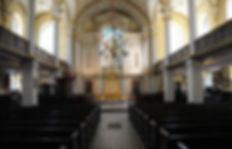 St Giles Interior.jpg