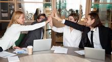 O Associativismo como solução de marketing para os pequenos negócios