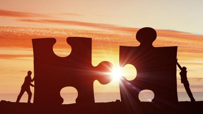 A vantagens do Cooperativismo para os pequenos negócios
