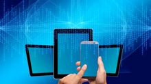 Transformação Digital, uma forma de reinventar o seu negócio.