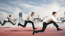 Hipercompetitividade, o grande desafio dos pequenos negócios.