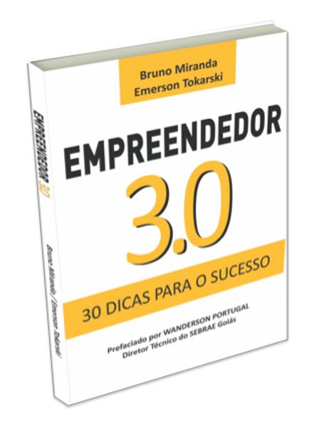 EMPREENDEDOR 3.0