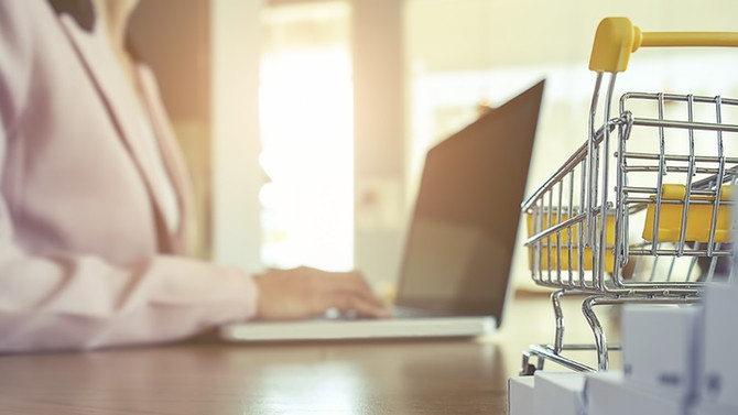Como os pequenos negócios devem se posicionar na era digital