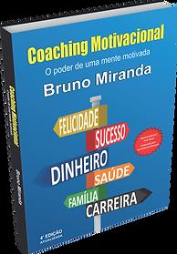 coaching motivacional Bruno Miranda