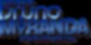 Logo Bruno Miranda.png