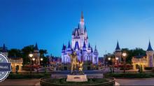 O jeito Disney de empreender
