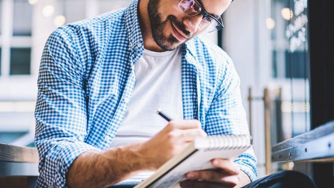Como o intraempreendedorismo pode impulsionar os pequenos negócios