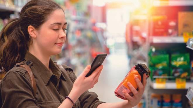 Os pequenos negócios e o consumidor 4.0