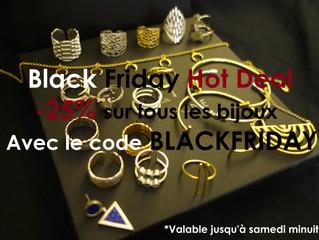 Black Fridayszzzzzzzzzzzzzzzz