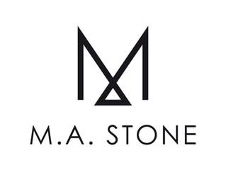 Fermeture Définitive de la boutique M.A.STONE