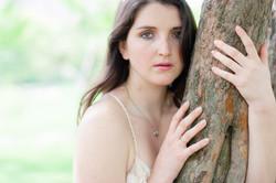 Nadeena Portraits