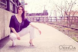 Edwin Ochoa Photography
