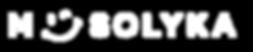 mosolyka-logo-new-feher (1).png