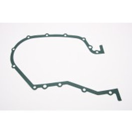 Gasket Timing Gear Cover 538039