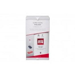 Ultra High Definition Wax Kit (AUTOGLYM)