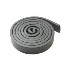 Sealing Rubber MTC6960