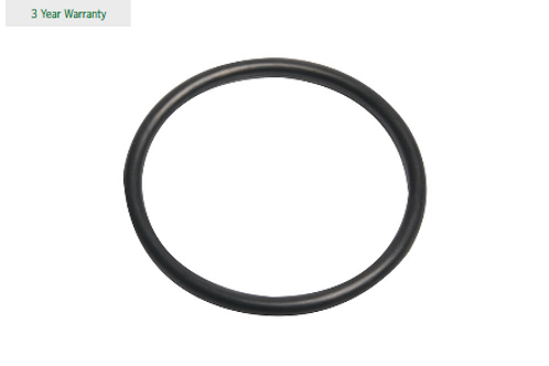 Sealing Ring Thermostat