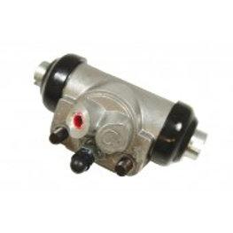 Brake Wheel Cylinder 243302