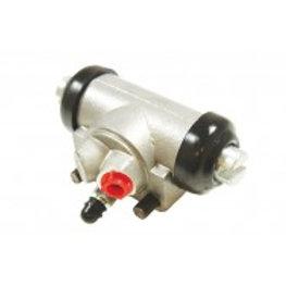 Brake Wheel Cylinder 243303
