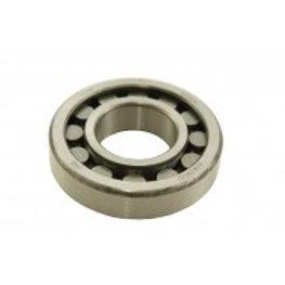 Bearing Swivel Pin Housing 244150 (Brand Koyo)
