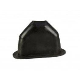 Hand Brake Seal 338780