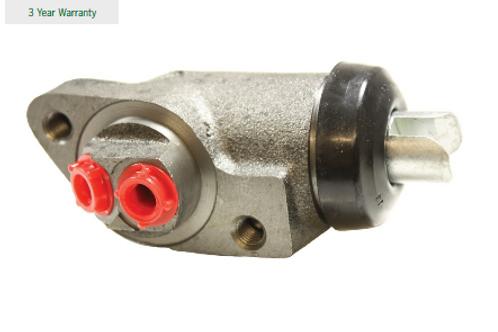 Brake Wheel Cylinder 600201