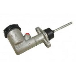 Clutch Master Cylinder STC500100