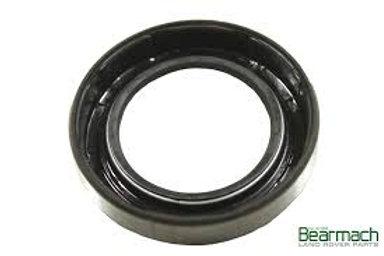 Oil Seal Low Gear Wheel FRC1780