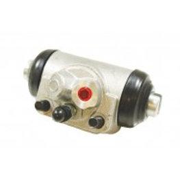 Brake Wheel Cylinder 243297 BR 1095A ( * Brand - Delphi)