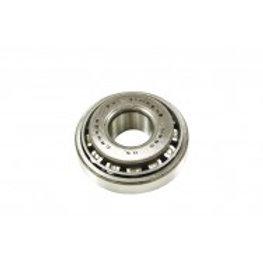 Bearing Swivel Pin Housing 606666 Genuine