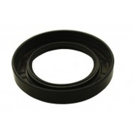 Oil Seal Mainshaft 236305G