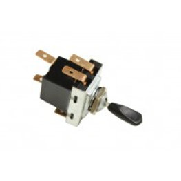 Switch Toggle Type 1H9077L