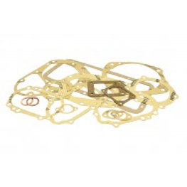 Gasket Set Gearbox 2A /S3 600603