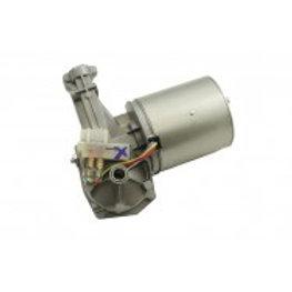 Wiper Motor Front RTC3867G