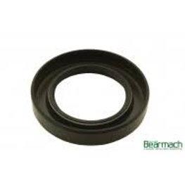 Oil Seal Diff Unit FRC4586