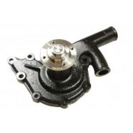 Water Pump STC3758 BWA 41