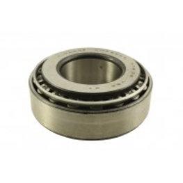 Taper Roller Bearing Diff 607181 OEM