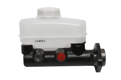 Brake Master Cylinder 569671