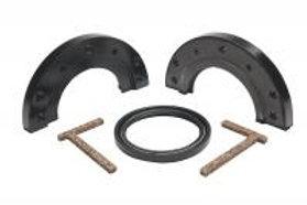 Oil Seal Crankshaft Full Kit 542494