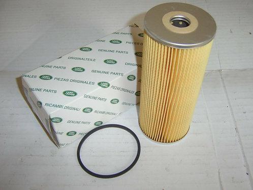Series 1 oil filter 246262