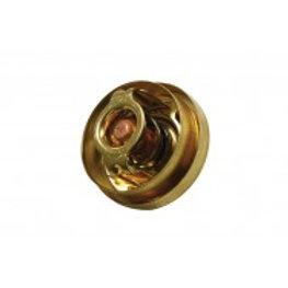 Thermostat 74C 532453